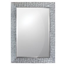 Rectangle Mirror