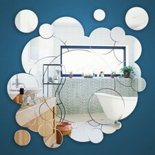 Spiegel Bubbles