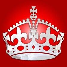 Spiegel Crown