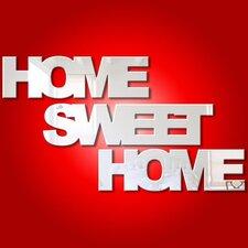 Spiegel Home Sweet Home