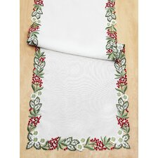 Vanessa Table Runner