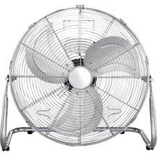 Van Floor Fan