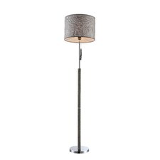Umbrella 150cm Floor Lamp
