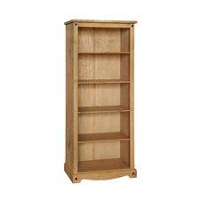 Classic Corona 177.5 cm Bookcase