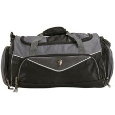 "Sunset 22"" Travel Duffel"