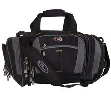 "Silver Lake 22"" Travel Duffel"
