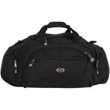 "27"" Riviera Travel Duffel"