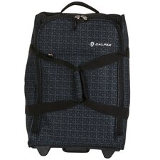 "Rover 20"" 2 Wheeled Carry-On Duffel"