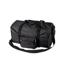 "Folding 20"" Travel Duffel"