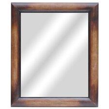 Harcourt Mirror