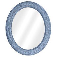 Newman Mirror