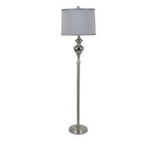 """57"""" Torchiere Floor Lamp"""