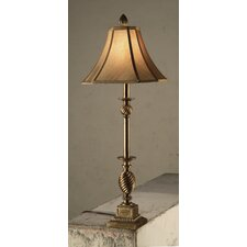 Taylor 1 Light Buffet Table Lamp