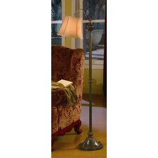 "Briggs Downbridge 56"" Floor Lamp"