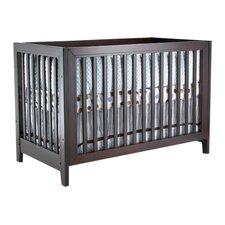 Jordan Convertible Crib