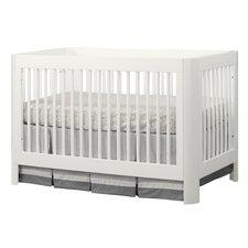 Chandler Convertible Crib