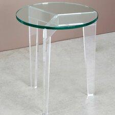 Leblanc End Table