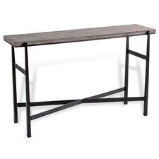 Sylva Console Table