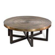 Reeta Coffee Table