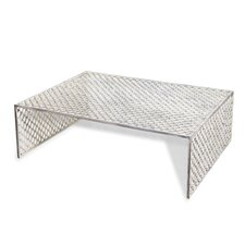 Eden Coffee Table