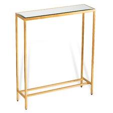 Hayward Console Table