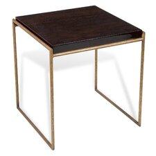 Mia End Table