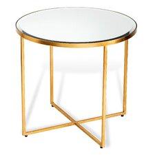 Marissa End Table