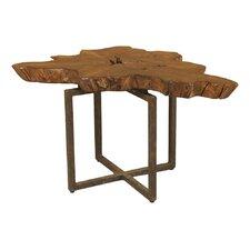 Monteray End Table