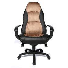 Chefsessel Speed Chair