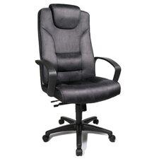 Bürostuhl Comfort Point 50