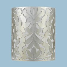 Daydream 2 Light Wall Sconces
