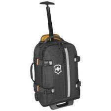 """CH-97 2.0 20"""" Suitcase"""