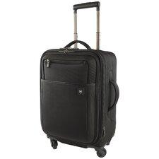 """Avolve 2.0 20"""" Spinner Suitcase"""