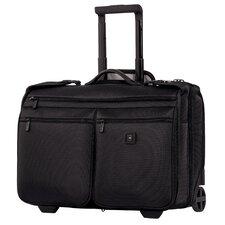 Lexicon Garment Bag