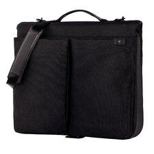 Page Garment Bag