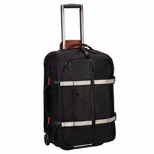 """25"""" Suitcase"""