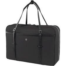 Divine Briefcase