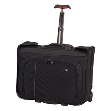 Werks Traveler 4.0 East/West Carry-On Garment Bag