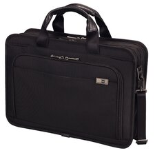 Architecture® 3.0 Louvre Laptop Briefcase