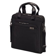 Architecture® 3.0 Eiffel Vertical Laptop Briefcase