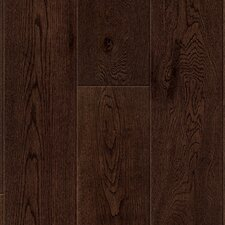"Navarre 7-1/2"" Engineered Oak Hardwood Flooring in Cantal"