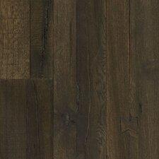 "Castle Combe 7-1/2"" Engineered Oak Hardwood Flooring in Cotswolds"