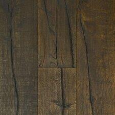"Castle Combe 7-1/2"" Engineered Oak Hardwood Flooring in Bristol"
