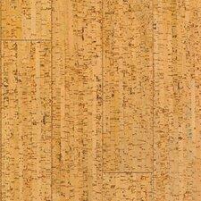 "Almada 4-1/8"" Engineered Cork Hardwood Flooring in Marcas Natural"
