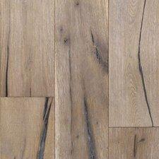 "Castle Combe 7-1/2"" Engineered Oak Hardwood Flooring in Colham Mill"