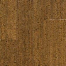 """Almada 4-1/8"""" Engineered Cork Hardwood Flooring in Marcas Coco"""