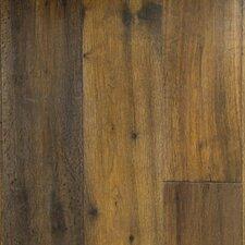 "Castle Combe 7-1/2"" Engineered Oak Hardwood Flooring in Gloucester"