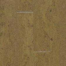 """Almada 4-1/8"""" Engineered Cork Hardwood Flooring in Nevoa Sela"""