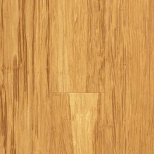 "Expressions 5-1/4"" Solid Bamboo Flooring in Natural"