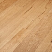 "Navarre 10-1/4"" Engineered Oak Flooring in Royal Rustic"